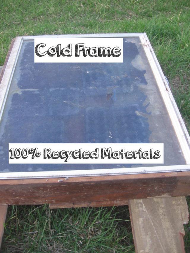 cold-frame-for-garden-out-of-recyled-materials-768x1024-640x853